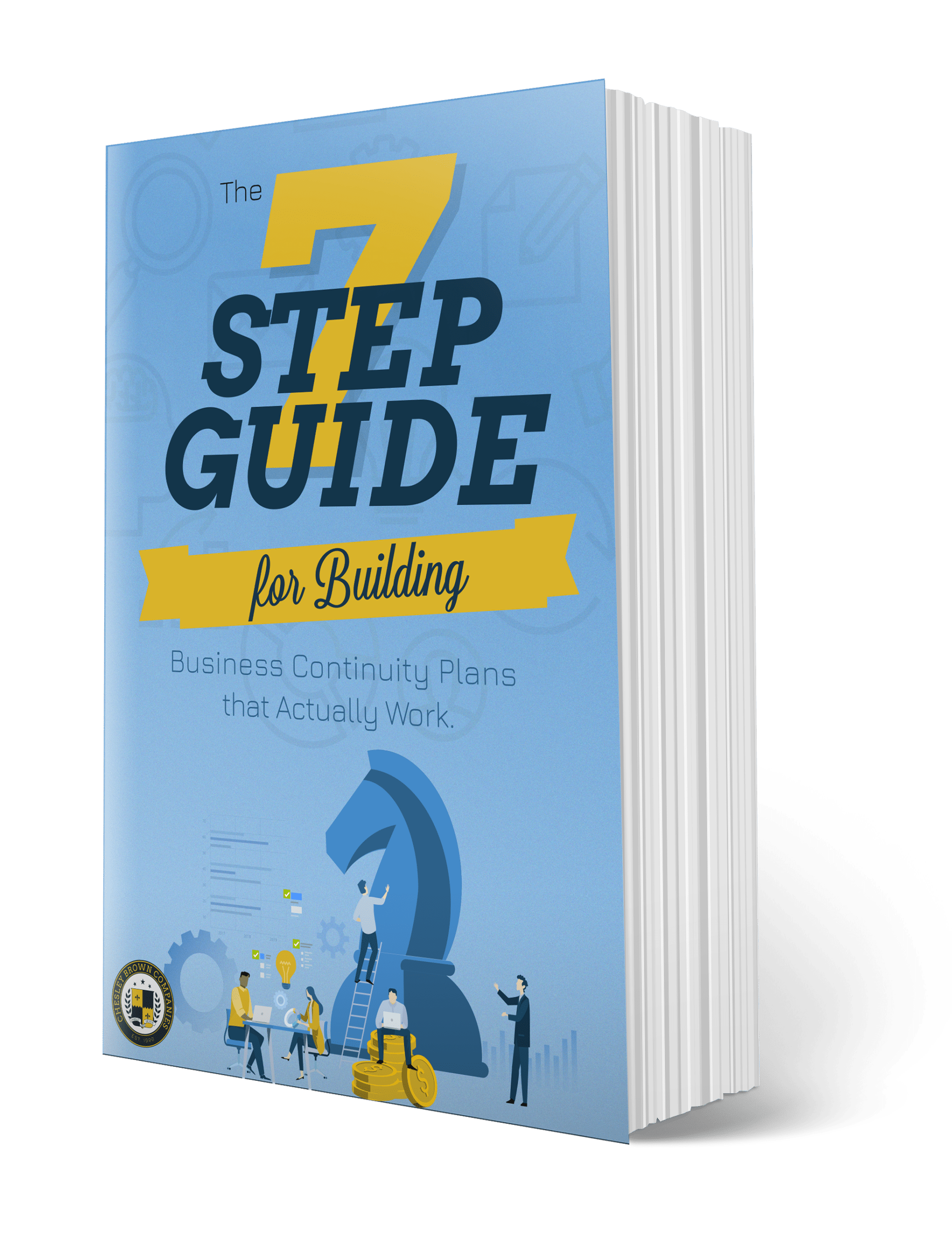 7-Step-Guide-for-Building-BCPs-that-Work-mockup