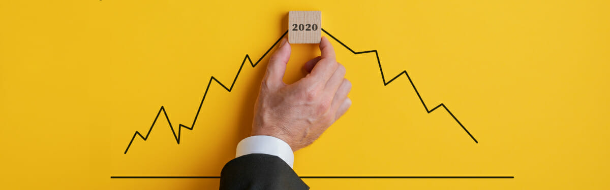 2020-economic-risk