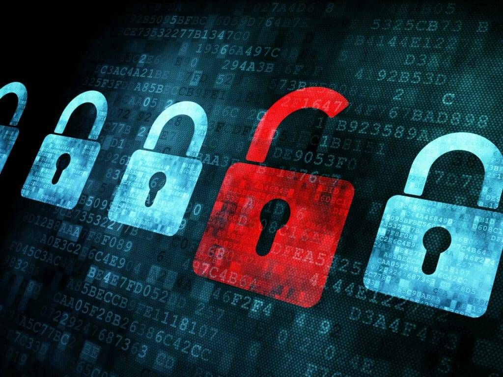 preventing economic espionage, trade secret theft and intellectual property theft