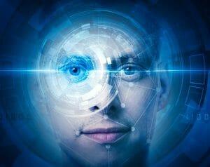 face recognition, automatic face recognition biometric identification; biometric authentication; identity verification